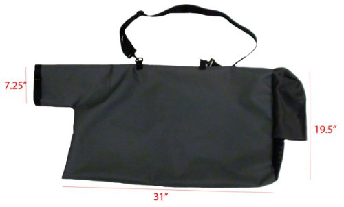 Cheapest Prices! Echo/Stihl Replacement Chipper Bag