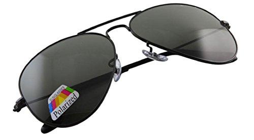 para sol hombre 4sold Gafas Negro de qE4Fwzx8tw