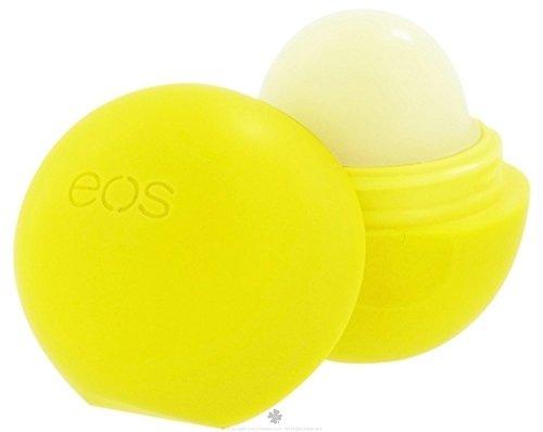 Eos Lip Balm For Men - 7