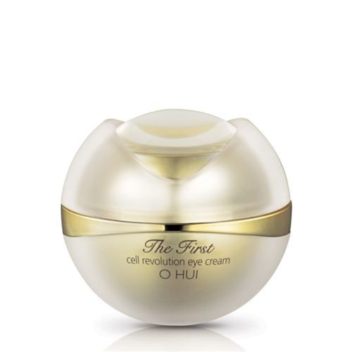O HUI The First Cell Revolution Eye Cream by