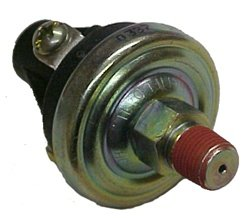Switch,oil Pressure,10psi,2pol