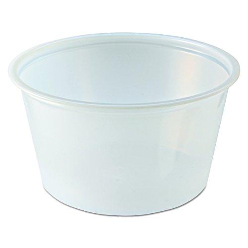 portion cup 2 oz - 9