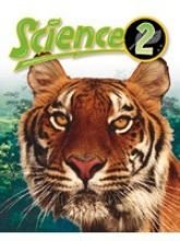 Science 2 ebook