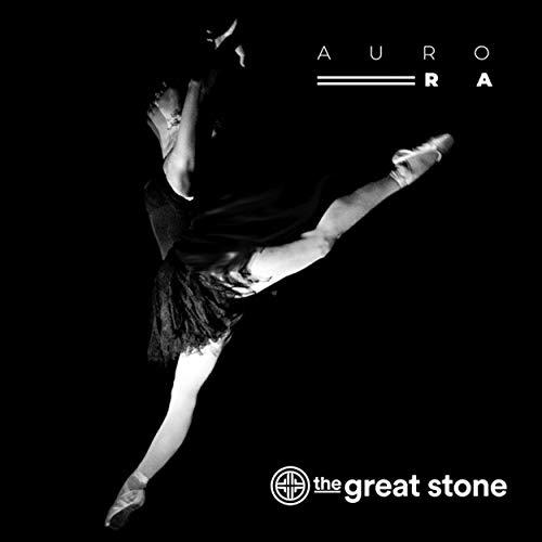 Aurora Stones (Aurora)