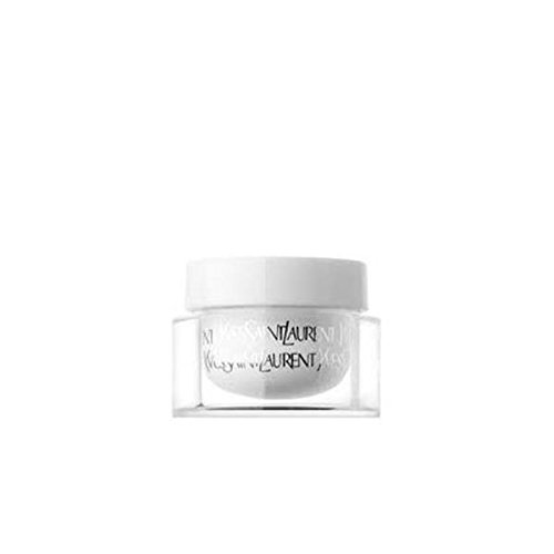 Yves Saint Laurent Temps Majeur Eye Cream