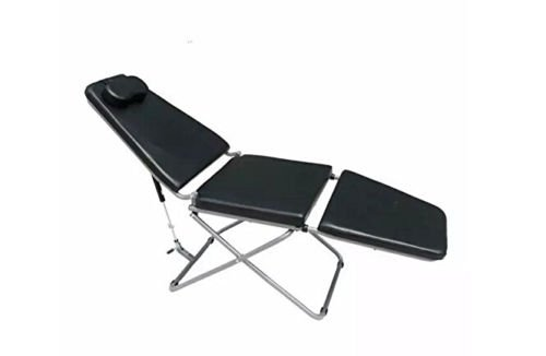 Zgood Surgical Medical Portable Folding Chair with Nylon Bag New Arrival