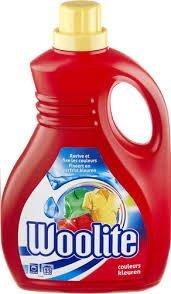 woolite-liquid-2l-33ld-mix-colors