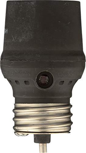 - Westek SLC5BCB-4 Light Control, Bronze