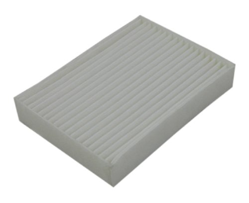 Pentius PHB5571 UltraFLOW Cabin Air Filter for Ford Escape Hybrid (05-10), Mazda Tribute Hybrid(08), mecury Marina Hybrid(06-08)