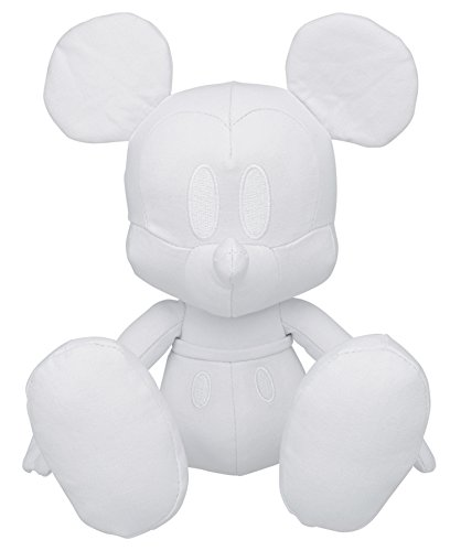 Celebration Dole write jointly stuffed toy Mickey Mouse ()