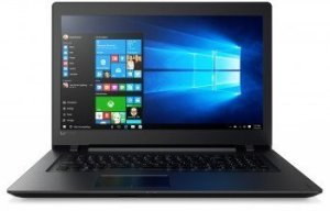 Lenovo Ideapad V110 Laptop