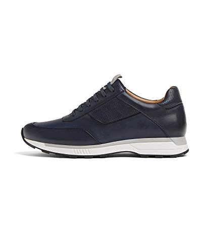 Zara Men Blue retro sneakers 2245/002 (43 EU | 10 US for sale  Delivered anywhere in USA