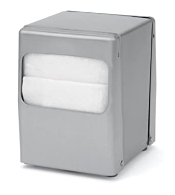 Palmer Fixture TD0170-12 Multi//C-Fold Towel Dispenser Bright Chrome