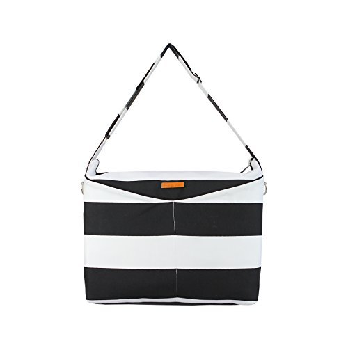 foxy-vida-prive-diaper-bag-black-stripe-by-foxy-vida