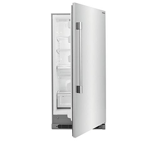 Frigidaire Professional Stainless Steel Freezerless Refrigerator by Frigidaire (Image #2)