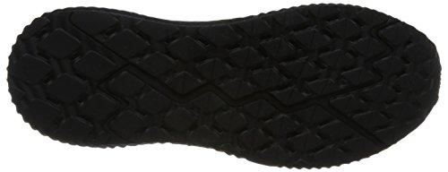 0 Pour core Core Four Chaussures Grey Noir St Black M Aerobounce Homme Course Adidas De Y6q1axT