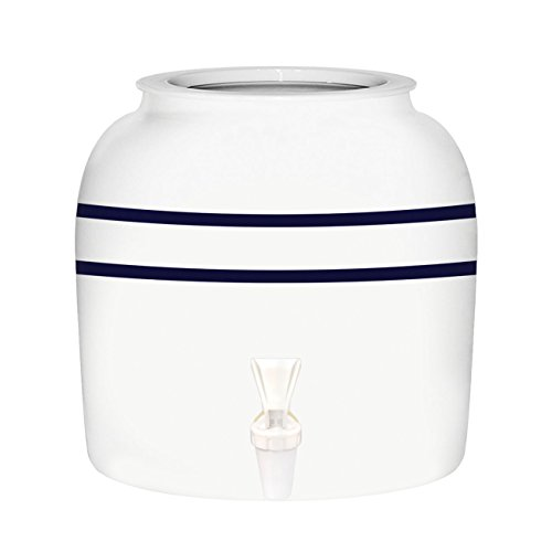 Compare Price To 5 Gallon Counter Water Dispenser