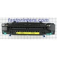 RG5-7450-130CN -N HP Fuser Asm HP CLJ 4610 4650 (4610N, 4650DN, 4650DTN, 4650HDN, 4650N)