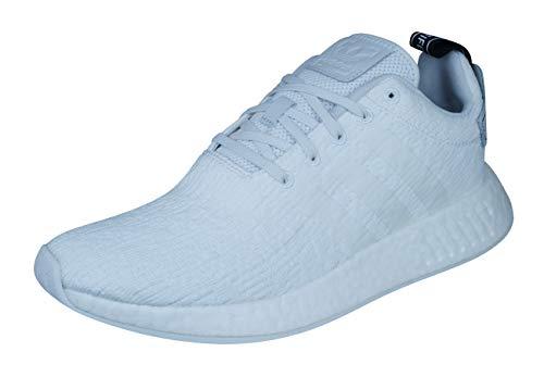 Baskets Nmd r2 Blancs balcri Adidas Negbas Pour Balcri Hommes xgpFW7w