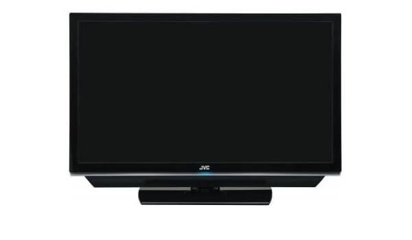 JVC LT-47DV8BG - Televisión Full HD, Pantalla LCD 47 pulgadas: Amazon.es: Electrónica