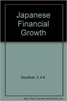 Descargar Libro Gratis Japanese Financial Growth PDF Libre Torrent