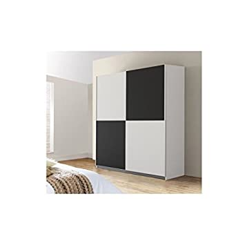 Mezzo Armoire Bright Shadow Online