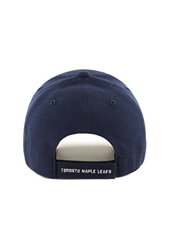 Mvp Cap 47 Maple Light Toronto Navy Brand Leafs wR8876q