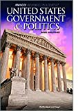 Amsco Advanced Placement United States Government & Politicsamsco Advanced Placement United States Government & Politicsamsco Advanced Placement United States Government & Politics