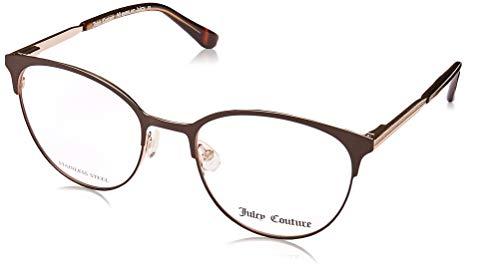 (Sunglasses Juicy Couture Ju 189 0YZ4 Matte Brown)
