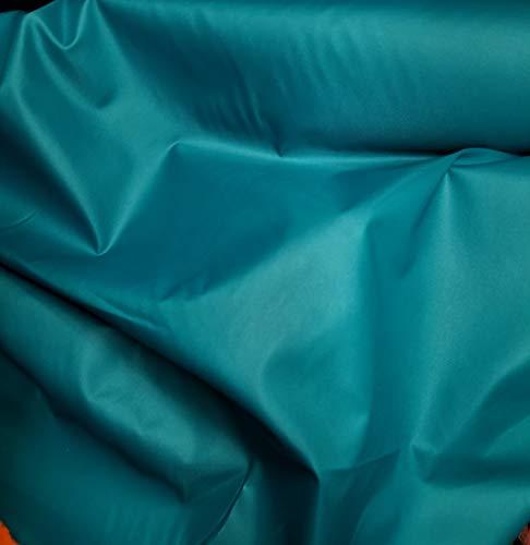 210 Denier Coated Nylon Oxford Fabric 58