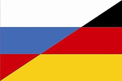 U24 Fahne Flagge Rastatt Bootsflagge Premiumqualit/ät 60 x 90 cm