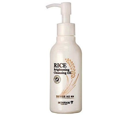 Skin-Food-Rice-Brightening-Cleansing-Oil-Cleansers-Exfoliators-Make-up-Removers