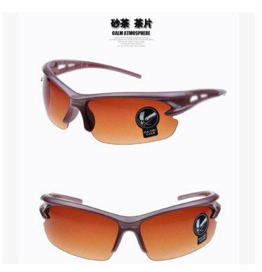Nocturna De Gafas Al Xue Gafas Gafas Sol Aire Es zhenghao Hombres D daytime Abrigada Movimiento Libre Visión De B Paseos Noche Sol De Los Nublado Día De UwR6nxPw5q