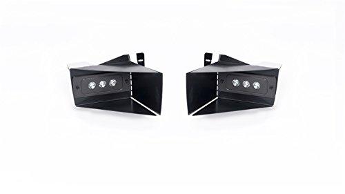 Putco Led Fog Lights - 3