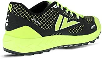 VJ MAXx Shoes – Trail Running Shoes Women and Mens – Made for Rocky and Technical Mountain Trails and Obstacle Course Races