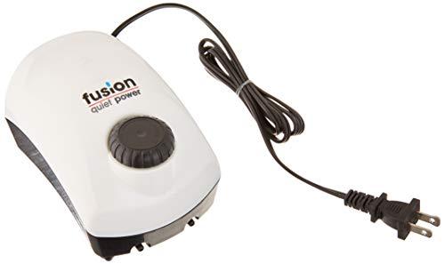 JW Pet Fusion Air Pump 600 ()
