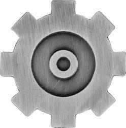 amazon com en engineman lapel pin or hat pin clothing