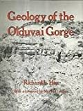 Geology of the Olduvai Gorge
