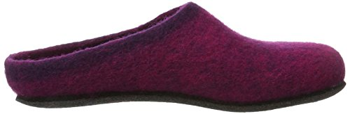 Magicfelt Or 723, Unisex Adults