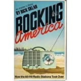 img - for Rocking America: An Insider's Story by Rick Sklar (1985-09-03) book / textbook / text book