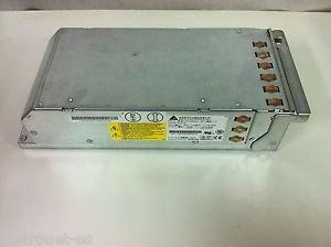 SEAGATE ST91000640SS-5YR SEAGATE 1TB 7200RPM 2.5 64MB 6Gb/s SAS HDD 5 YEAR MFG WARRANTY