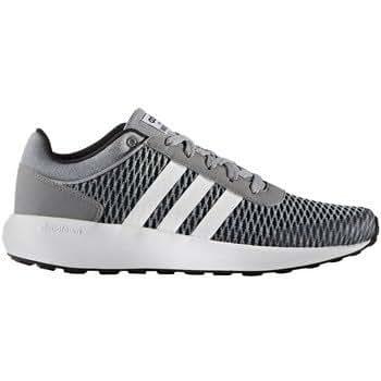 Amazon.com | adidas Men's Cloudfoam Race Running Shoe