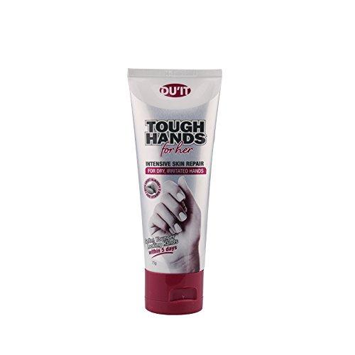 Tough Hands Cream - 7
