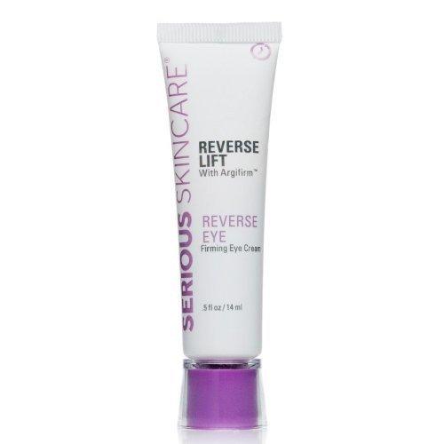 Serious Skin Care Eye Cream
