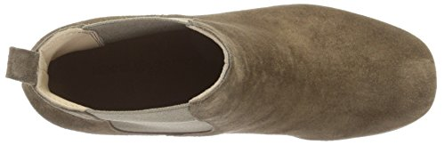 Boots Ankle und Kiko WoMen Schmenger Kennel Tundra Braun Schuhmanufaktur 7Bx4v4q
