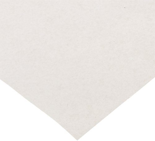 Pratt Multipurpose Newsprint Wrapping Paper Sheet, NPS203025,  30″ Length x 20″ Width, White (Bundle of 600)