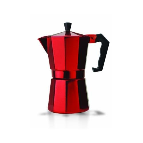 primula-pere3306-red-stovetop-espresso-maker-durable-flip-peerless-industries-pere3306