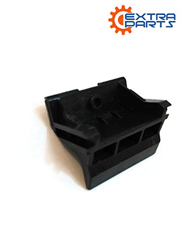 RM1-0648-000CN -N HP Separation Pad Assy LJ 1010 (1018, 1018S, 1020, Laserjet 3015 All-in-one, M1005 MFP, 1010 (CHINA), 1012, 1015, 1020, 3020 All-in-