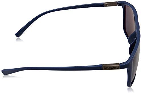 2003 Polaroid Bluee PLD S Sonnenbrille wrPrvq