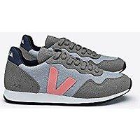Sneakers SDU Damen Damen VEJA VEJA SDU Sneakers VEJA Damen Sneakers 8Sqz8Fw